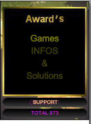 SUPPORT Games INFOS & Solutions